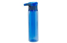 Contigo Autoseal Martinique blue